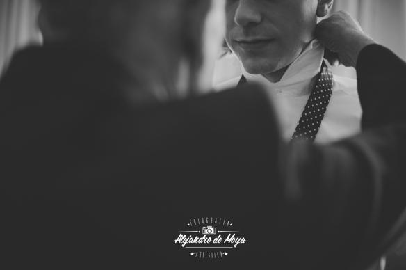boda alberto y mariajose_0010