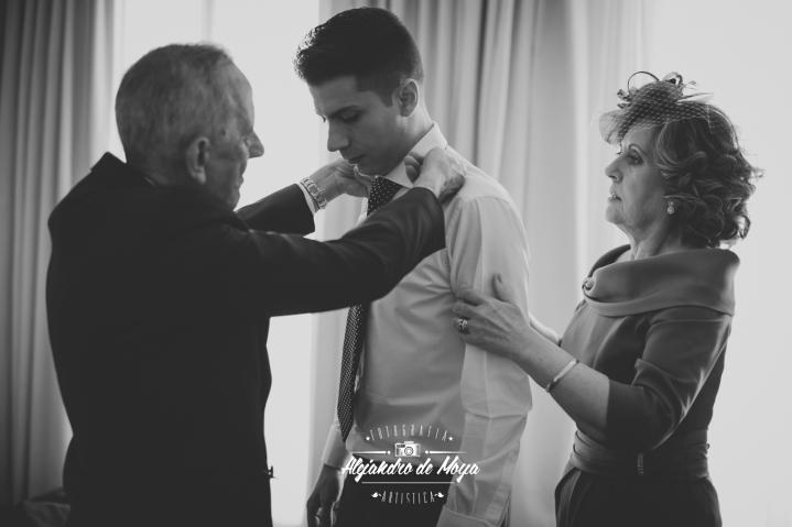 boda alberto y mariajose_0011