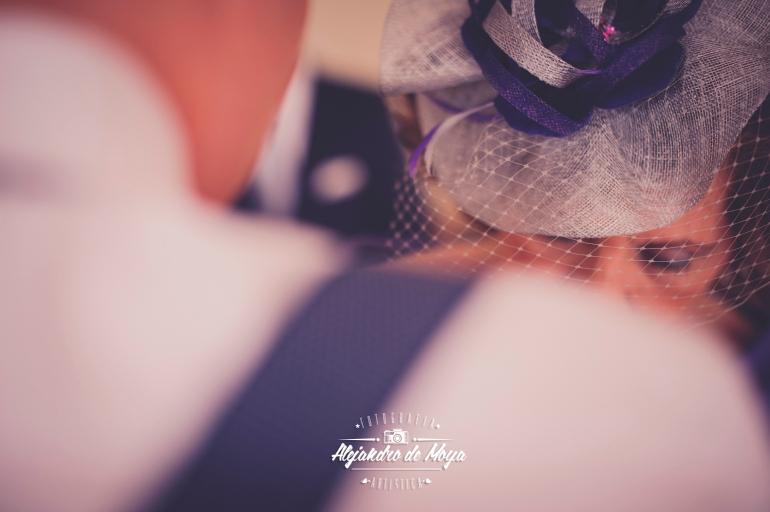 boda alberto y mariajose_0012