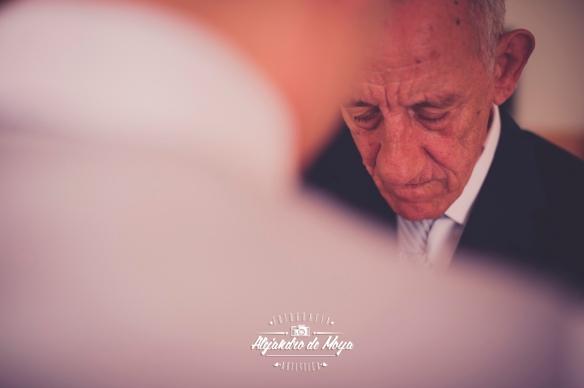 boda alberto y mariajose_0015