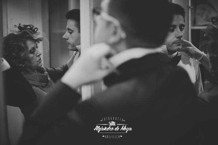 boda alberto y mariajose_0016
