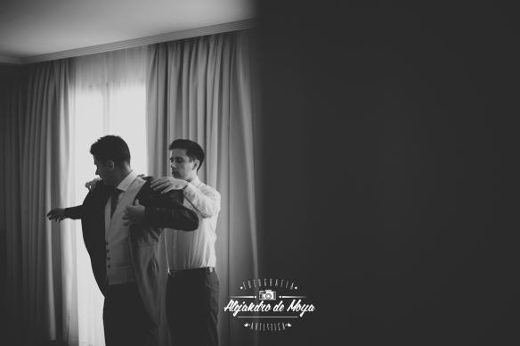 boda alberto y mariajose_0017