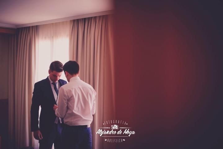 boda alberto y mariajose_0018