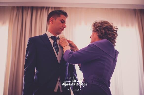 boda alberto y mariajose_0019