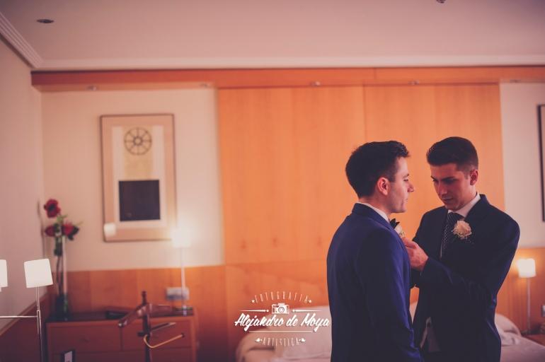 boda alberto y mariajose_0021