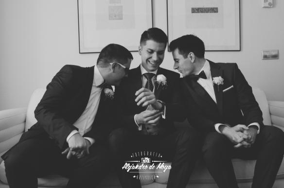 boda alberto y mariajose_0022