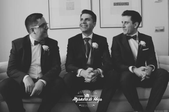boda alberto y mariajose_0023