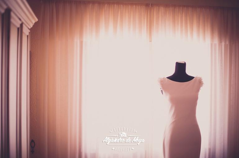 boda alberto y mariajose_0024