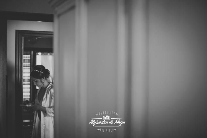 boda alberto y mariajose_0028