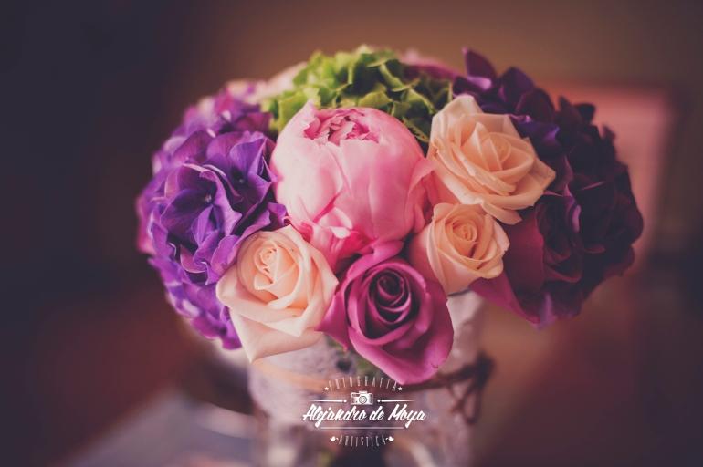 boda alberto y mariajose_0029