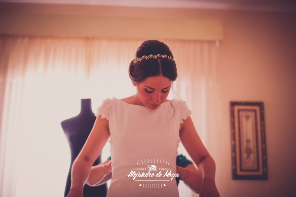boda alberto y mariajose_0030