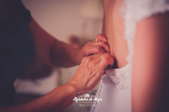 boda alberto y mariajose_0031