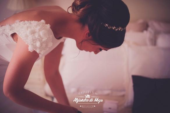 boda alberto y mariajose_0032