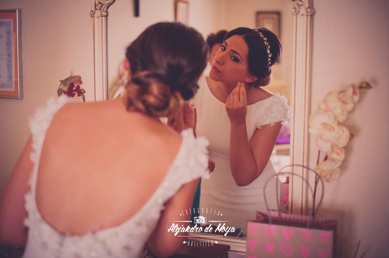 boda alberto y mariajose_0033