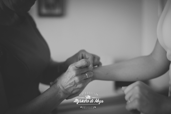 boda alberto y mariajose_0034