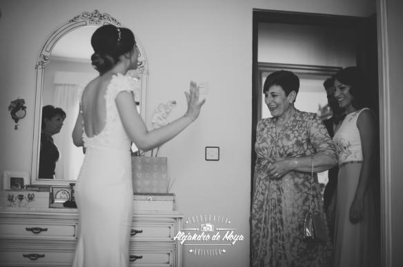 boda alberto y mariajose_0035