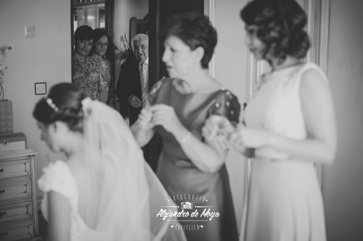 boda alberto y mariajose_0037