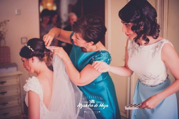 boda alberto y mariajose_0038