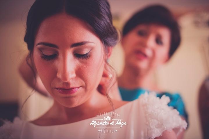 boda alberto y mariajose_0039