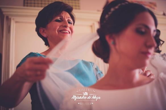 boda alberto y mariajose_0040