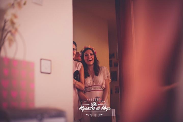 boda alberto y mariajose_0041