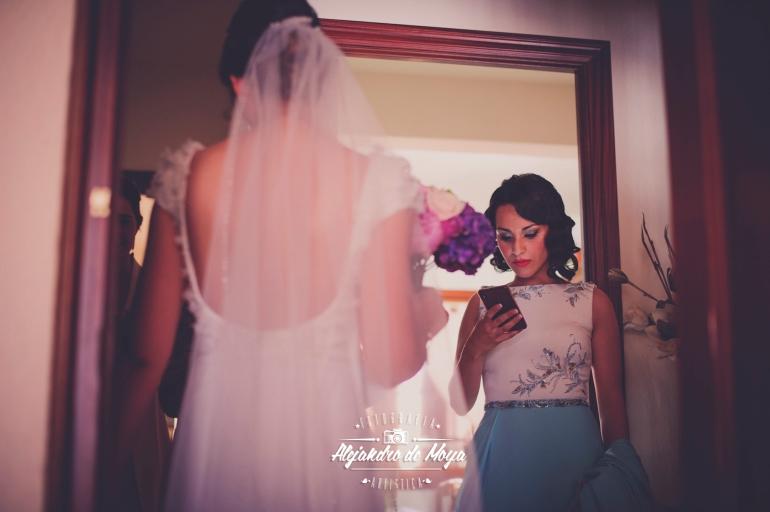 boda alberto y mariajose_0042