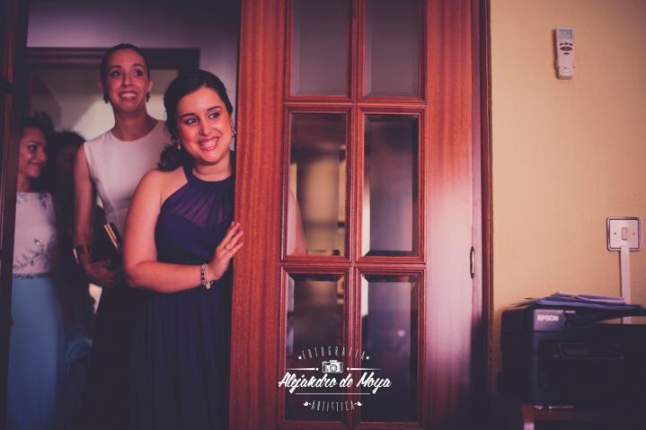 boda alberto y mariajose_0043