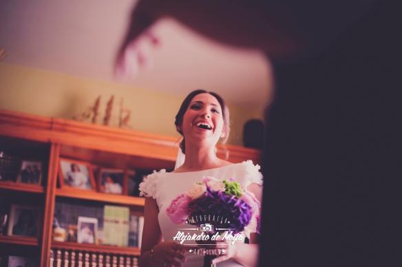 boda alberto y mariajose_0044