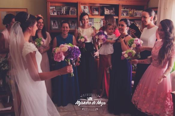 boda alberto y mariajose_0045