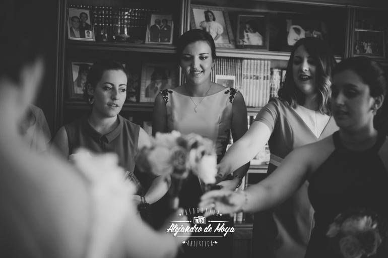 boda alberto y mariajose_0046