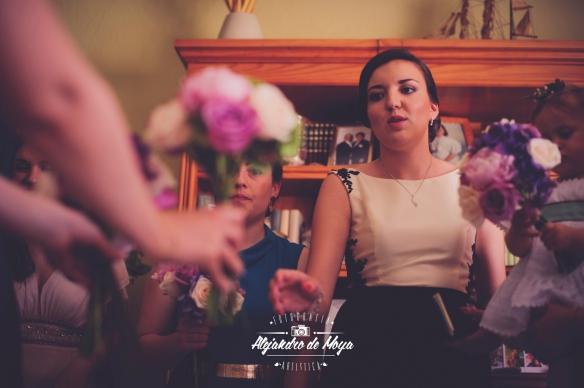 boda alberto y mariajose_0047