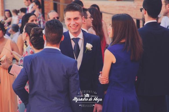 boda alberto y mariajose_0048