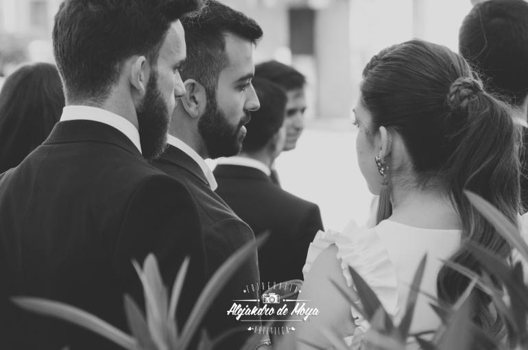 boda alberto y mariajose_0049