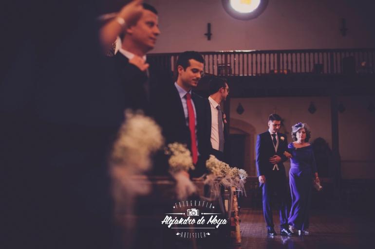 boda alberto y mariajose_0050