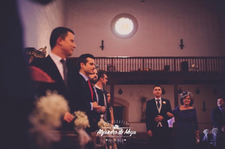 boda alberto y mariajose_0051