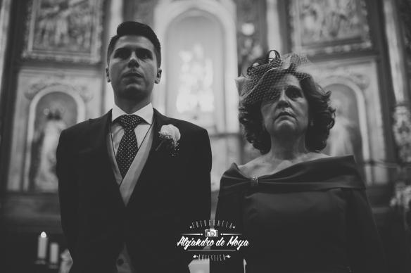boda alberto y mariajose_0052