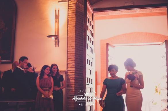 boda alberto y mariajose_0054
