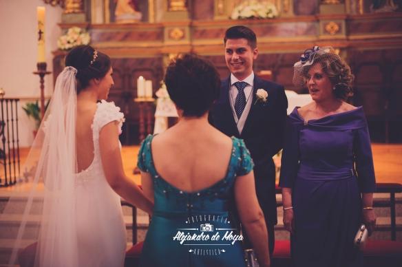 boda alberto y mariajose_0055