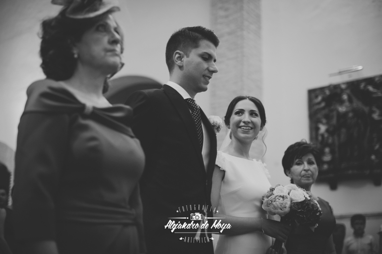 boda alberto y mariajose_0056