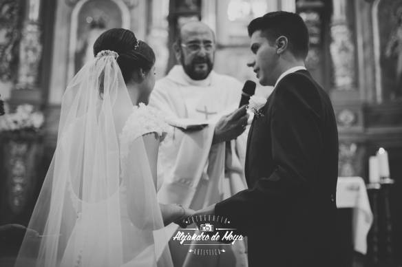 boda alberto y mariajose_0057