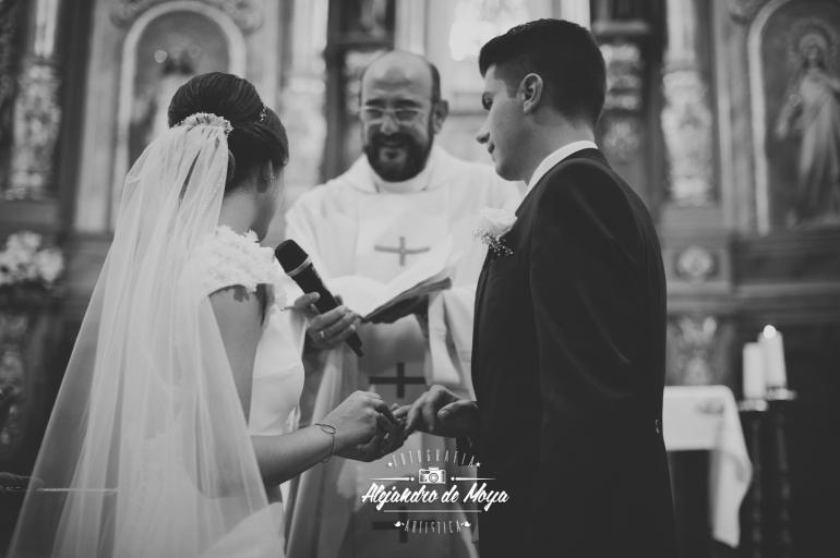 boda alberto y mariajose_0058