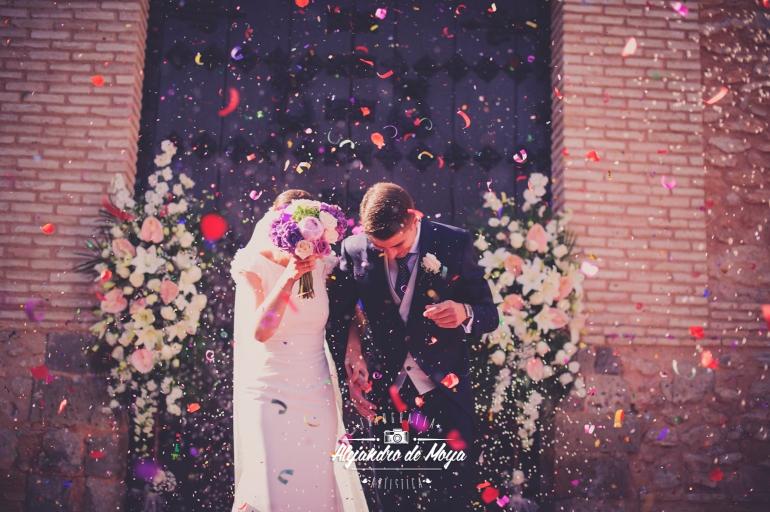 boda alberto y mariajose_0059