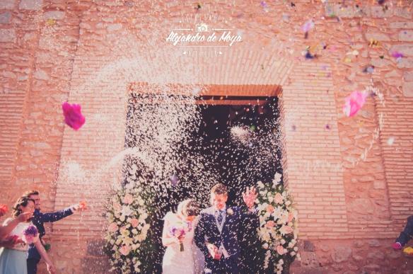 boda alberto y mariajose_0060