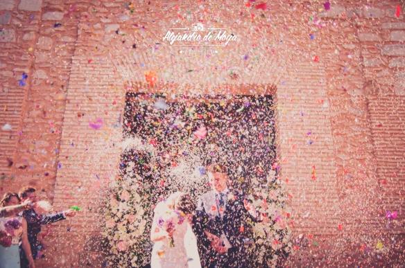 boda alberto y mariajose_0061