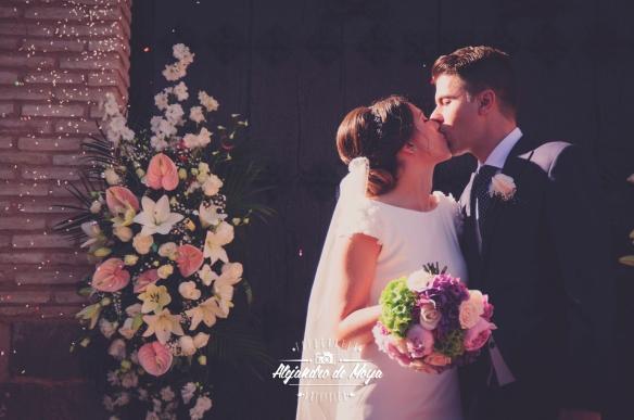 boda alberto y mariajose_0062