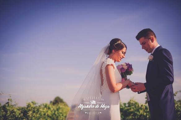 boda alberto y mariajose_0063