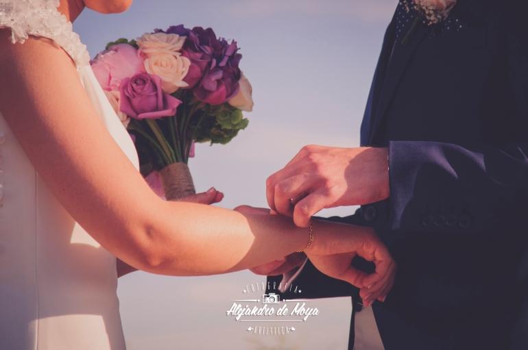 boda alberto y mariajose_0064