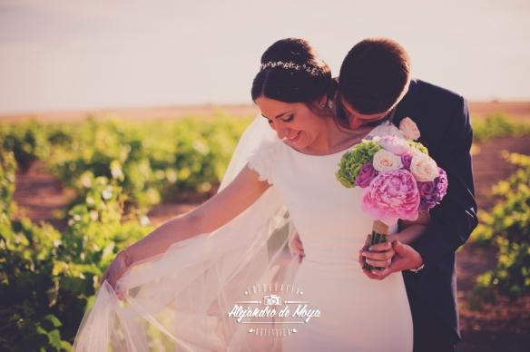 boda alberto y mariajose_0065