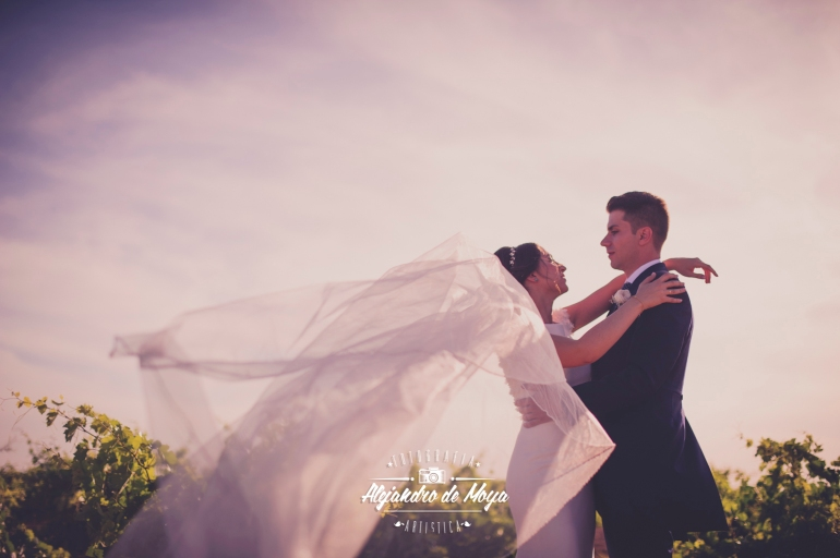 boda alberto y mariajose_0068