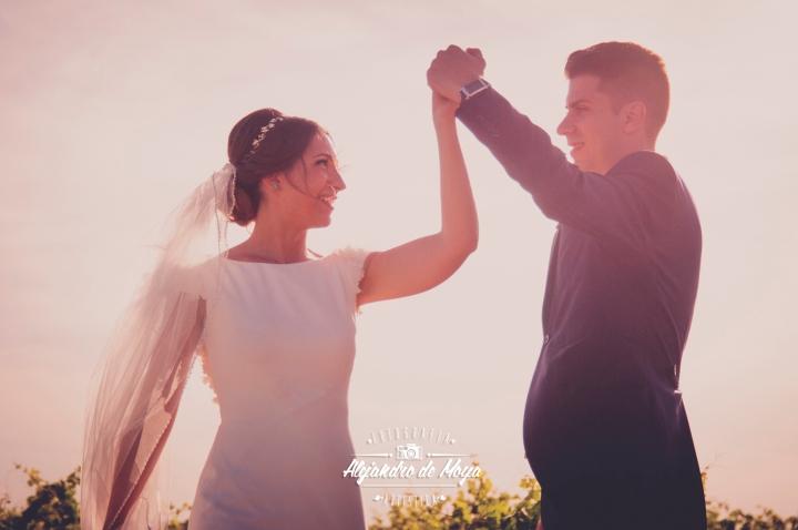 boda alberto y mariajose_0069